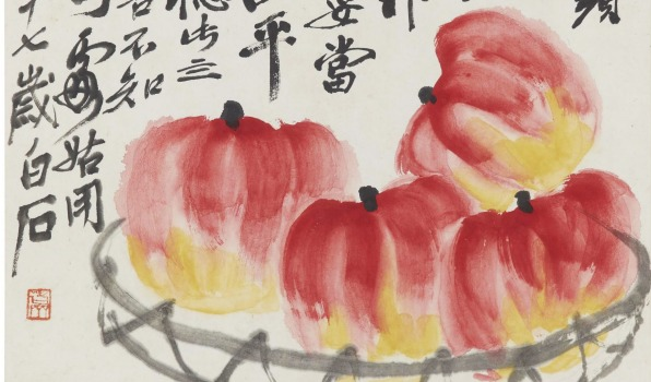 http://weartlovers.wehomeowners.com/wp-content/uploads/2016/07/Qi-Baishi_04.jpg