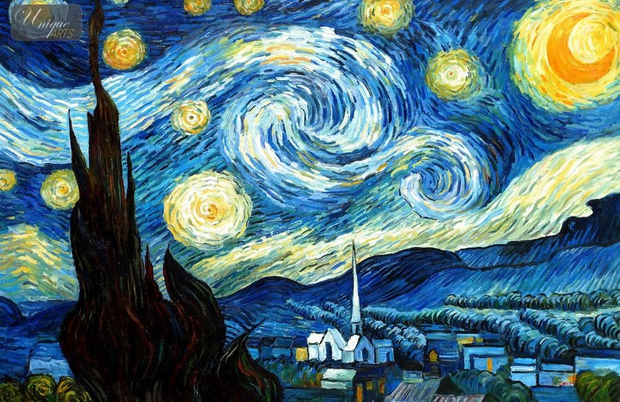 http://weartlovers.wehomeowners.com/wp-content/uploads/2016/07/Starry-Night.jpg