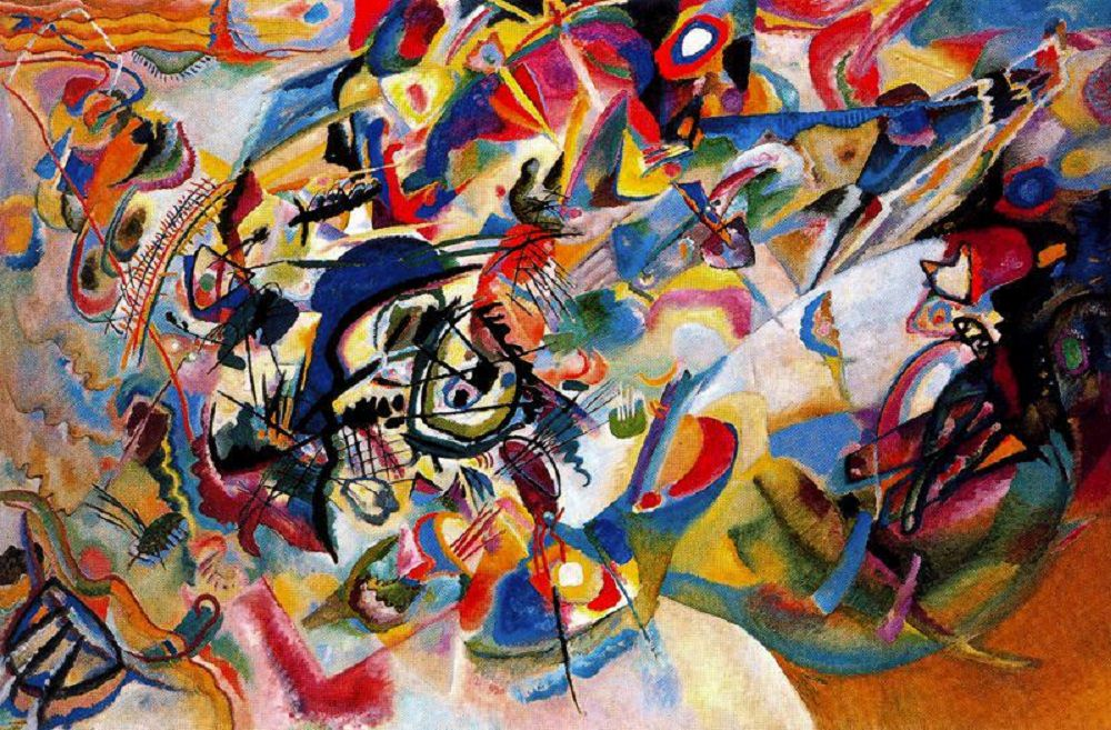 http://weartlovers.wehomeowners.com/wp-content/uploads/2016/07/Vassily_Kandinsky_1913_-_Composition_7.jpg
