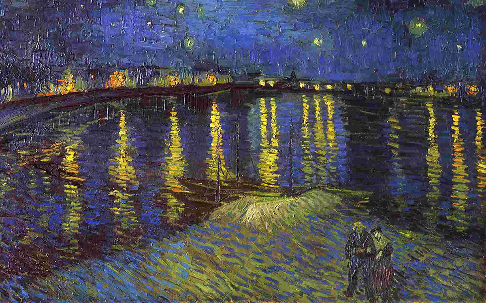 http://weartlovers.wehomeowners.com/wp-content/uploads/2016/07/Vincent-Van-Gogh-Starry-Night.jpg