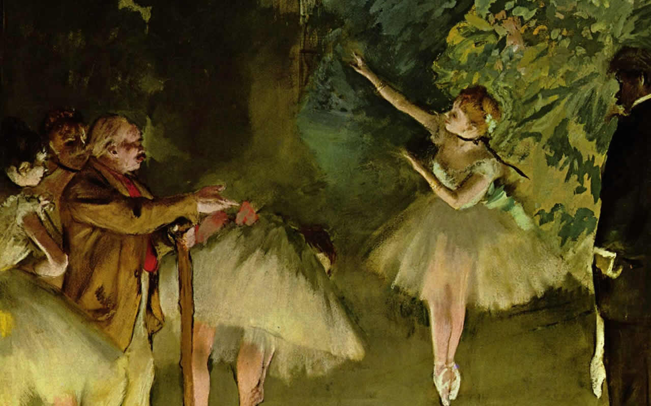 http://weartlovers.wehomeowners.com/wp-content/uploads/2016/07/art-painting-degas_wallcoo.com_.jpg