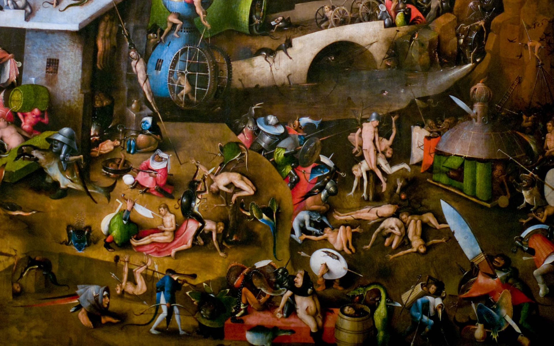 http://weartlovers.wehomeowners.com/wp-content/uploads/2016/07/hieronymus_bosch10.jpg