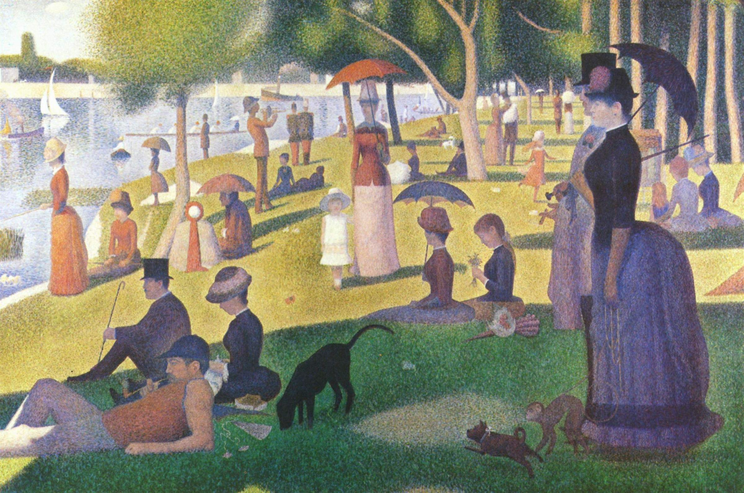 http://weartlovers.wehomeowners.com/wp-content/uploads/2016/07/seurat-jatte.jpg