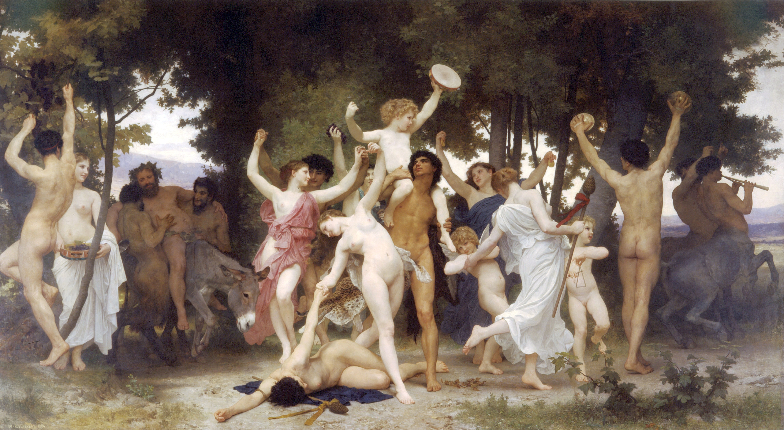 http://weartlovers.wehomeowners.com/wp-content/uploads/2016/07/the-youth-of-bacchus-1884.jpg